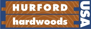 Hurford Hardwoods USA